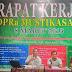PKS Mustika Jaya Tekankan Pentingnya Pertumbuhan Kader