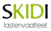 http://www.skidi.fi/