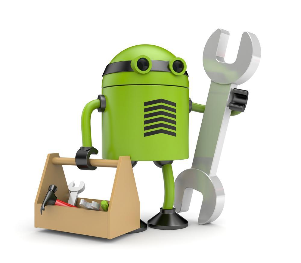 Trik Supaya Android Tidak Menjadi Lemot