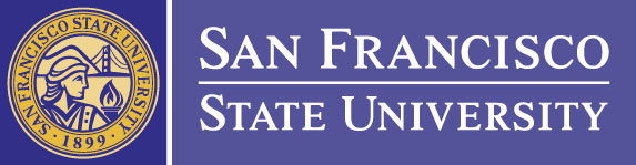 When Does Sfsu Send Out Acceptance Letters