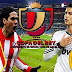 Atletico de Madrid vs Real Madrid - Copa del Rey Match Preview, Live Streaming, Time & TV Channels
