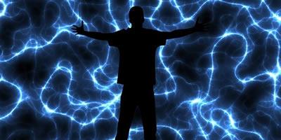 Mercury, Ego and the Inner Journey