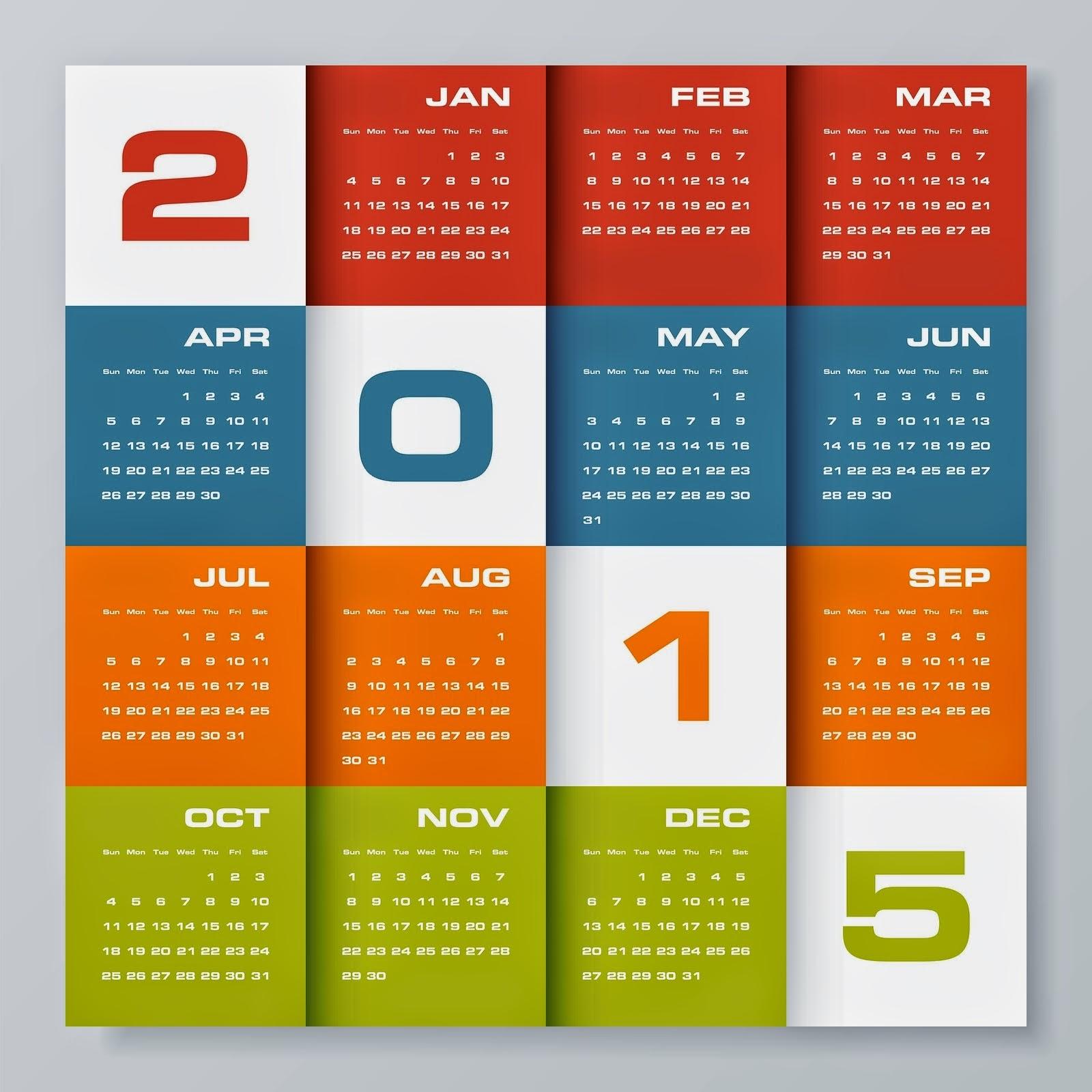 2015 hindu calendar | April 21, 2015 Hindu Panchangam (Tithi