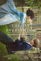http://2.bp.blogspot.com/-eCJfACXG5V0/U_aNfg9J2WI/AAAAAAAAAEA/0hbUpFeGhEU/s1600/theory_of_everything_Poster.jpg