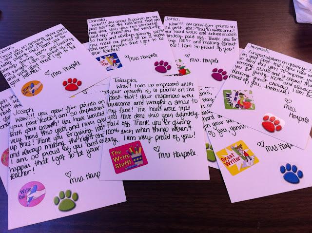 the creative classroom creative ways to reward students