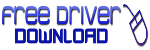 Free Drivers Download