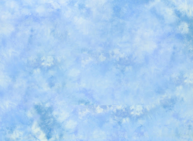 Background Muslin7