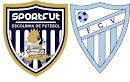 ADEFS SPORTFUT / FC VERMOIM
