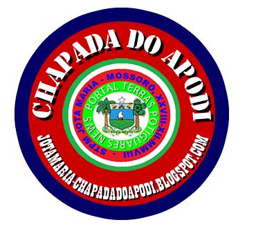 CHAPADA DO APODI
