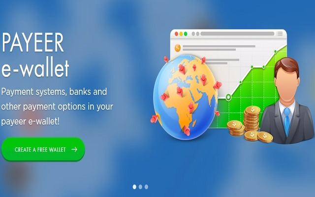 Hyip paypal investment programs