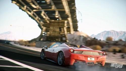 Need for Speed Rivals - PC (Download Completo em Torrent)