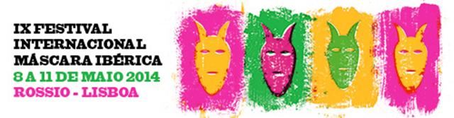 Divulgação: Festival Internacional da Máscara Ibérica destaca Gastronomia Ibérica - reservarecomendada.blogspot.pt