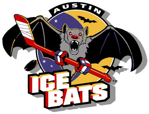 Austin_Ice_Bats_logo.png
