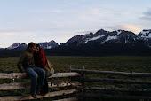 Northern Idaho 2010