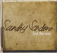 download mp3 lagu sandhy sandoro find the way chord kord gitar mp4 video dailymotion tembang kenangan sejarah foto biografi profil biodata