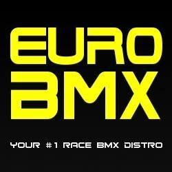 EURO BMX