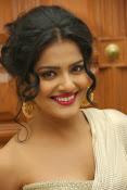 Vishaka singh sizzling pics-thumbnail-13