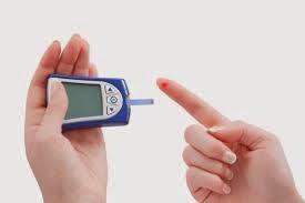 ¿Cómo monitorear la Glucosa?