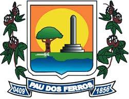 ACESSE OS LINKS DE PAU DOS FERROS