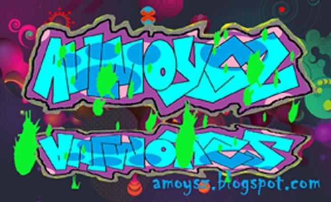 Amoysz