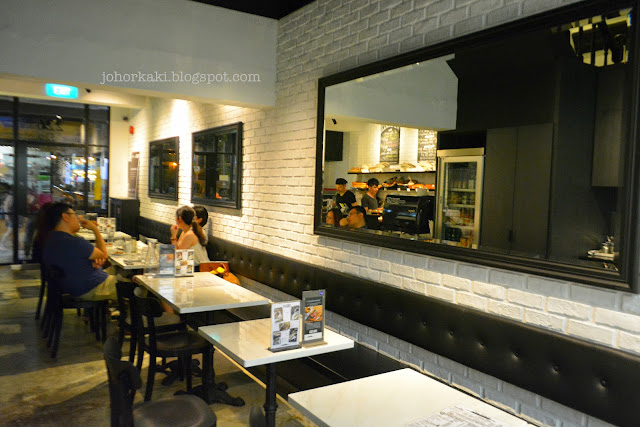 Do.Main-French-Bakery-Cafe-Singapore-Tanjong-Katong