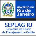 SITE SEPLAG / RJ