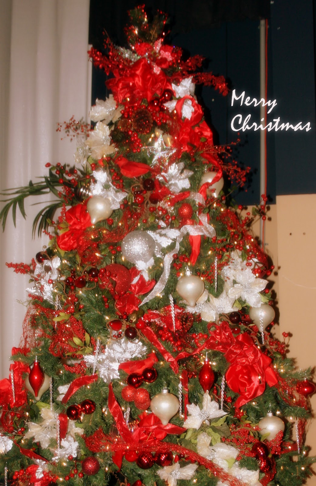 Browsville Community Fellowship Church: Christmas At Our House