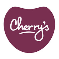 Cherry's Coffee