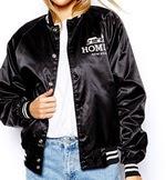 http://www.stylemoi.nu/homies-new-york-print-satin-baseball-jacket.html