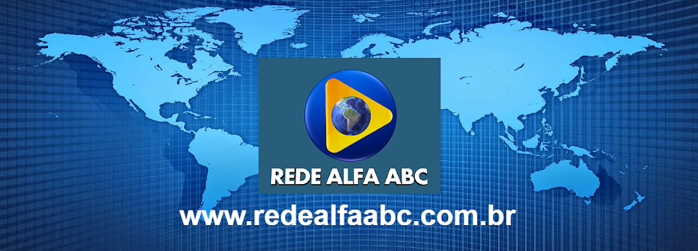 REDE ALFA ABC