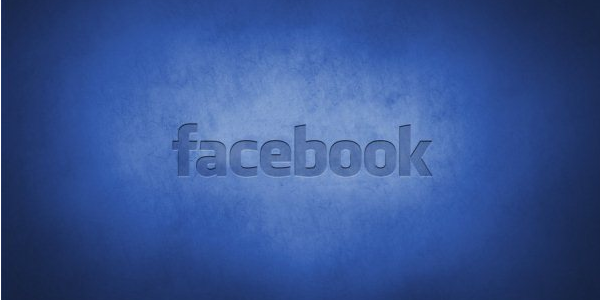Cara Mengetahui ID Facebook Terbaru, Cara Mengetahui ID Facebook Terbaru 2016, cara mengetahui id facebook, cara mengetahui id facebook teman, cara mengetahui id facebook orang lain, cara mengetahui id facebook 2015, cara mengetahui id facebook 2016, cara mengetahui id facebook sendiri