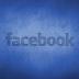 Cara Mengetahui ID Akun Facebook Terbaru