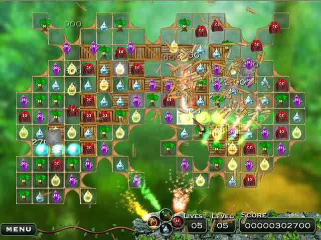 Free Download Full Version Druids - Battle of Magic