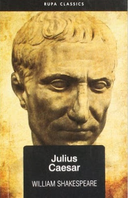 an analysis of the role of women in julius caesar by william shakespeare