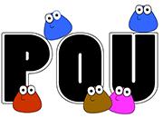 juego Bebes Pou Coloring