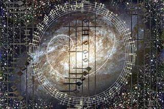 Vivimos en un universo musical