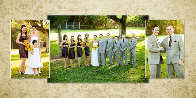 Professional Wedding Photographers Ft Lauderdale