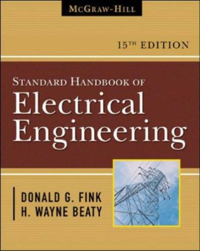 as 3000 electrical standards pdf