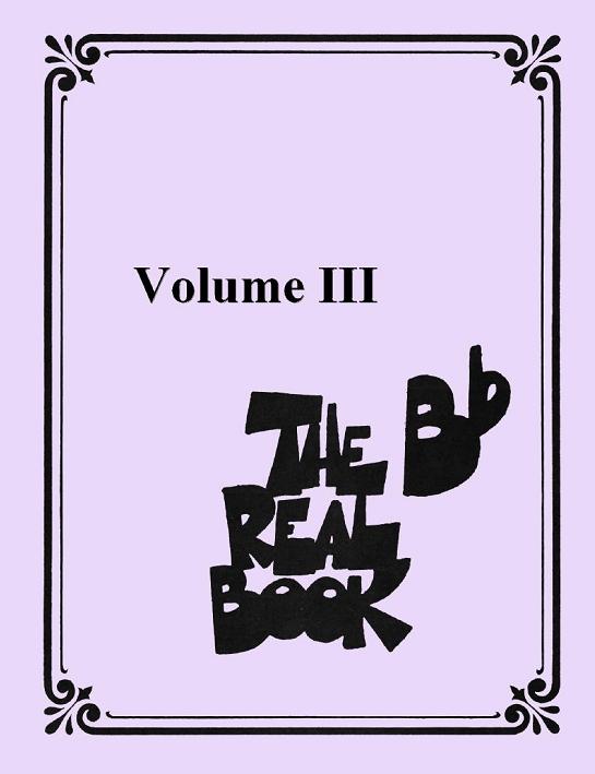 tb joshua free books pdf