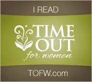 Time Out For Women!