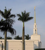 Templo SP