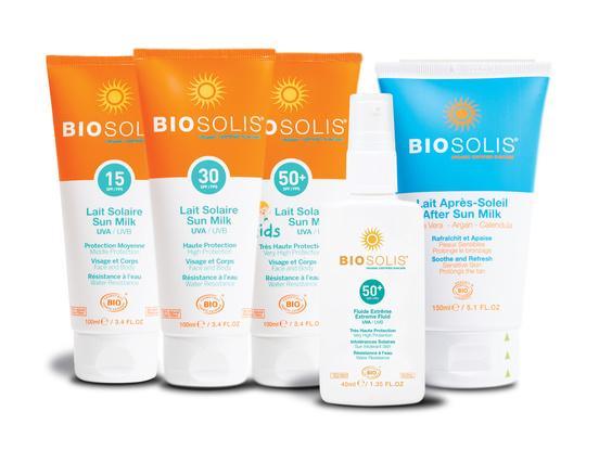http://quiosquedoken.com/giveaway-biosolis-sunscreen-473553