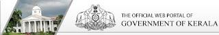 gov of kerala