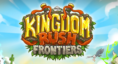kingdom rush frontiers new heroes