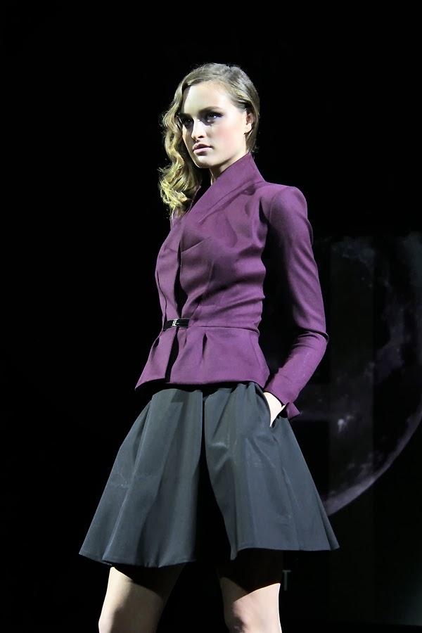 Tallinn Fashion Wekk