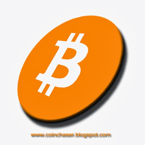 Coin Chaser: Get Free BitCoins Tips and Tricks