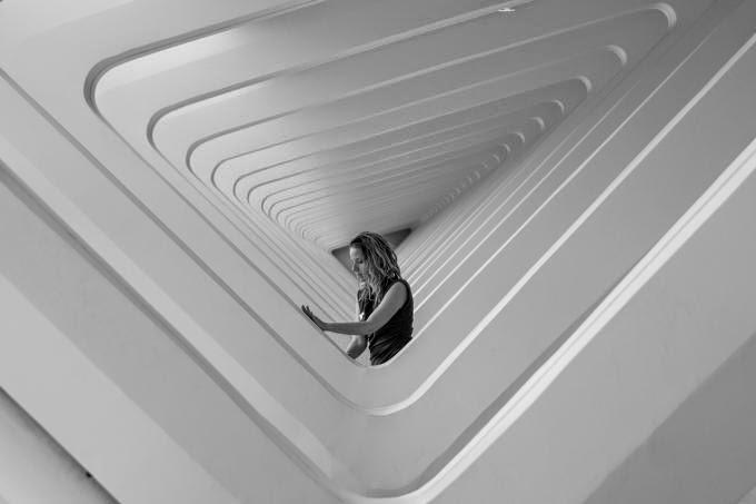 CIOB, The Art of Building 2014