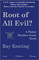 Get ROOT OF ALL EVIL? at Amazon.com