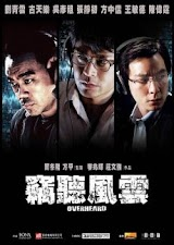 Thit Thnh Phong Vn (2009)