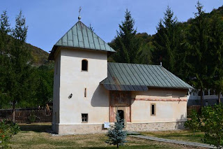 "Boltnita Church ""St. Nicholas"""
